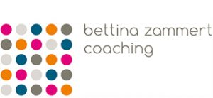coaching-d.de